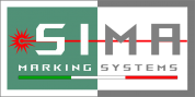 SI.MA MARKING SYSTEMS